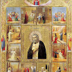 Преподобный Серафим Саровский. XX в.jpg